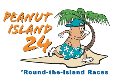 Peanut Island 24