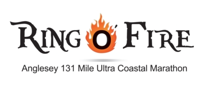 Ring O' Fire - 131 Mile Anglesey Coastal Ultra Marathon