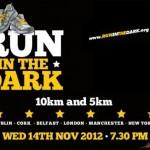 run-in-the-dark