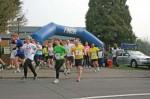 selsdon-half-marathon