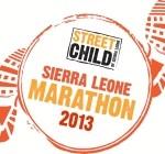 sierra-leone-marathon