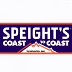 speights-coast-to-coast-logo