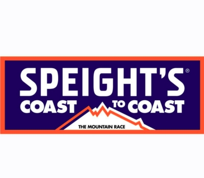 Speight's Coast to Coast - Mountain Run