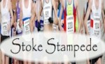 stoke-stampede
