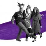 stroke-association-santa-run
