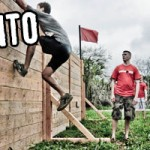 the-beast-sacramento-spartan-race