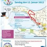 vinter-marathon