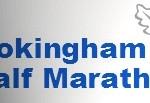 wokingham-half-marathon