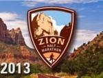 zion-half-marathon