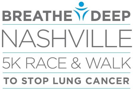 Breathe Deep Nashville