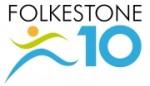 Folkestone_10_Small180