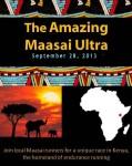 amazing-maasai-ultra
