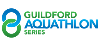 Guildford Aquathlon Series - River View Challenge