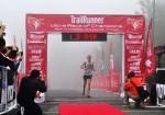 bel-monte-endurance-race