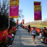 bentonville-running-festival