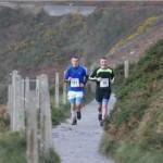 bray-10km-trail-blazer