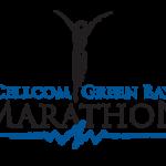 cellcom-green-nay-marathon