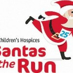 childrens-hospices-santas-on-the-run