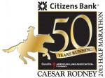 citizens-bank-2013-half-marathon