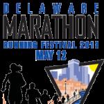 delaware-marathon