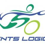 events-logic-uk