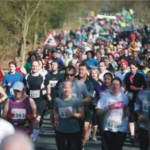 forest-of-dean-half-marathon