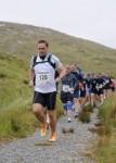 gaelforce-north-race