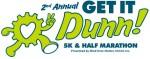 get-it0dunn-run