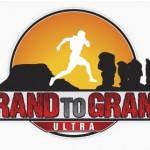 grand-to-grand-ultra