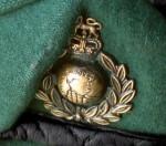 green-beret-royal-marines