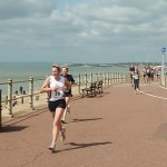 hastings-runners-5-mile-race-2011