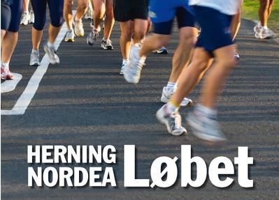 Herning-Nordea-Løbet