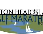 hilton-head-island-half-marathon-logo