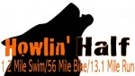 howlin-half