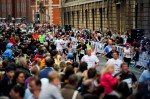 hull-10k-run-for-all-events