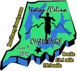 indian-celina-trail-challenge