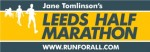 jane-tomlinson-run-for-all-leeds-half-marathon