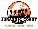 jurassic-coast-challenge