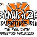 kamikaze-adventure-run