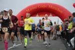 marine-corps-marathon-header