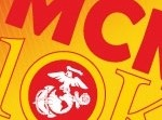 mcm-10k