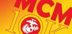 MCM10K