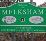 melksham-10-race-uk