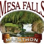 mesa-falls-marathon
