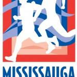 mississagua-marathon-canada