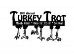 moab_turkey_trot
