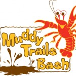 muddy-trails-bash