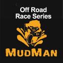 mudman-human-race