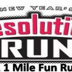 new-years-resolution-run-mo-usa