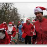 north-wiltshire-hash-house-harriers-santa-dash